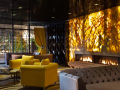 DetailBannerHeight_sura-design-hotel-sultanahmet_7__7ef6e5