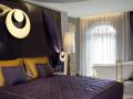 DetailBannerHeight_sura-hotels-sultanahmet_10_