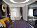 DetailBannerHeight_sura-hotels-sultanahmet_11_