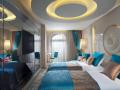DetailBannerHeight_sura-hotels-sultanahmet_12_
