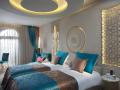 DetailBannerHeight_sura-hotels-sultanahmet_1_