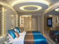 DetailBannerHeight_sura-hotels-sultanahmet_2_