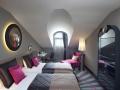 DetailBannerHeight_sura-hotels-sultanahmet_3_