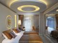 DetailBannerHeight_sura-hotels-sultanahmet_5_