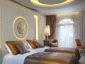 DetailBannerHeight_sura-hotels-sultanahmet_6_