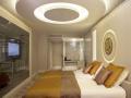 DetailBannerHeight_sura-hotels-sultanahmet_7_