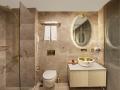 DetailBannerHeight_sura-hotels-sultanahmet_8_