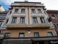 the-hotel-v5571577