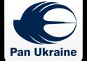 Pan Ukraine