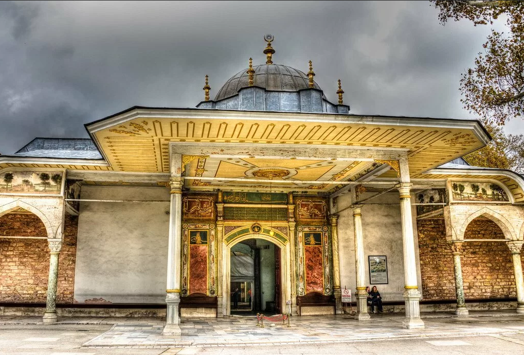http://panukraine.ru/ist-mosaic/